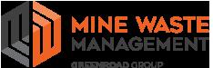 Mine Waste Management