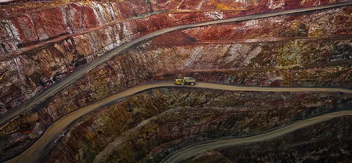 Practical Mine Waste Management