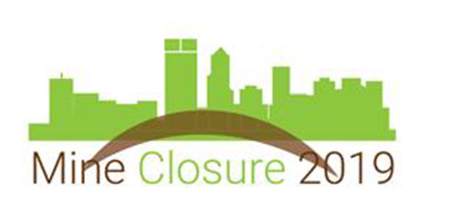 Image result for mine closure 2019